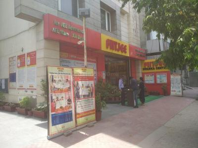 Schools & Universities Image of 1300 Sq.ft 2 BHK Apartment for rent in Dwarkadheesh Apartment, Sector 12 Dwarka for 20000