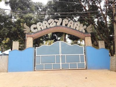 Parks Image of 1100.0 - 1300.0 Sq.ft 2 BHK Apartment for buy in Sri Shanmuka Nivas