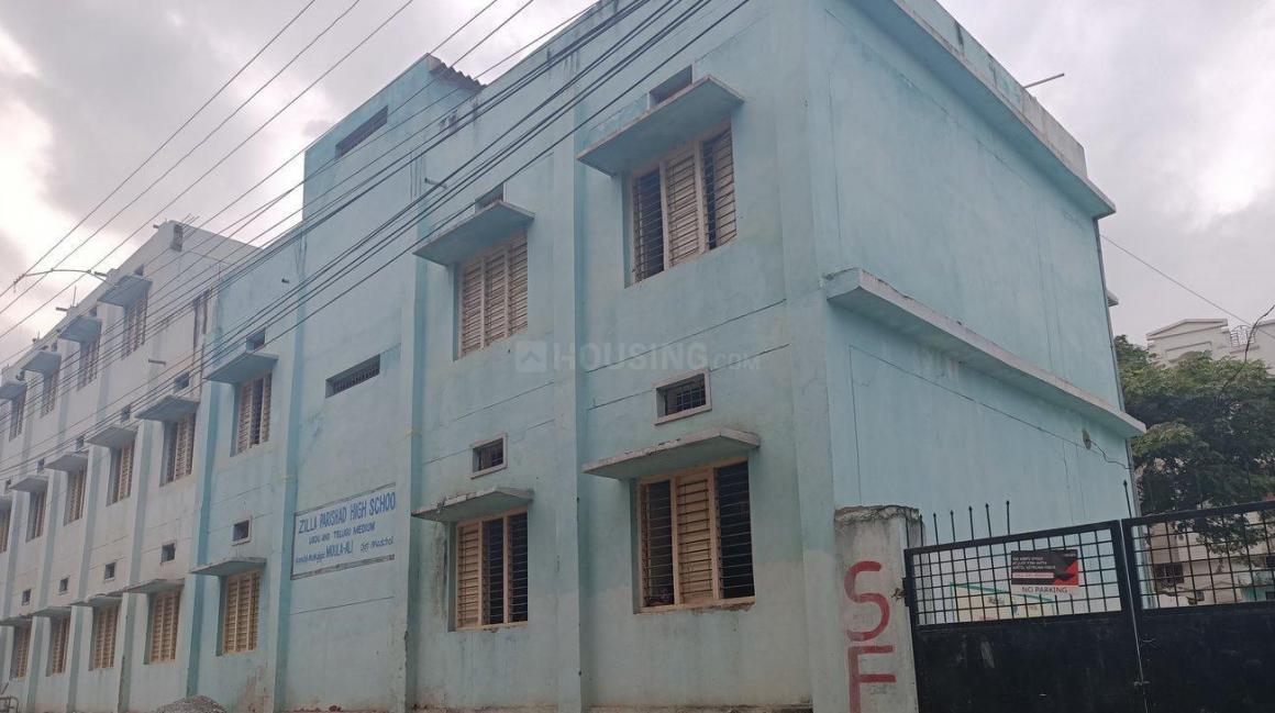 Schools &Universities Image of 1505.98 - 1536.98 Sq.ft 3 BHK Apartment for buy in Suridha Sudha Arcade