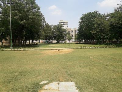 Parks Image of 1800 Sq.ft 3 BHK Independent House for buy in Manesar for 21500000