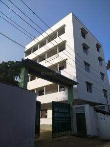 Schools &Universities Image of 616 - 1222 Sq.ft 1.5 BHK Apartment for buy in Team Bou Thakuranir Haat