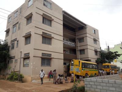 Schools &Universities Image of 1105.0 - 1580.0 Sq.ft 2 BHK Apartment for buy in Baldota Serenity