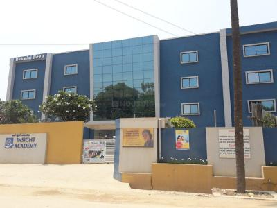 Schools & Universities Image of 1200 Sq.ft 2 BHK Independent House for rent in Vaswani Reserve, Kadubeesanahalli for 19000