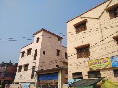 Schools &Universities Image of 850.0 - 1120.0 Sq.ft 2 BHK Apartment for buy in Loknath DCB Complex