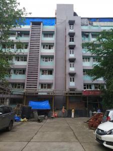 ग्रेस लेक व्यू अपार्टमेंट्स में खरीदने के लिए 0 - 300 Sq.ft 1 BHK अपार्टमेंट अस्पतालों और क्लिनिक  की तस्वीर