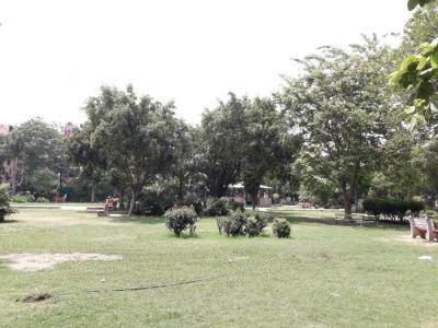 Parks Image of 375.0 - 650.0 Sq.ft 1 BHK Apartment for buy in DDA Janta Flats
