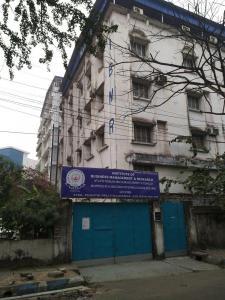 ईशिता रेसिडेंसी में खरीदने के लिए 0 - 1500 Sq.ft 3 BHK अपार्टमेंट स्कूलों और विश्वविद्यालयों   की तस्वीर