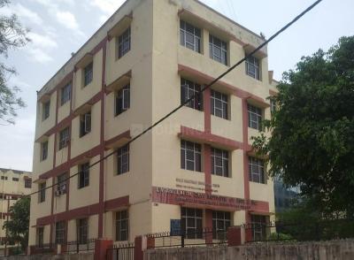 Schools &Universities Image of 525 - 1150 Sq.ft 1 BHK Apartment for buy in Valmax Residency