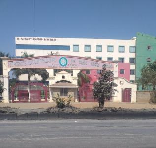 Schools &Universities Image of 1200 - 2400 Sq.ft Residential Plot Plot for buy in Ittina Haveli