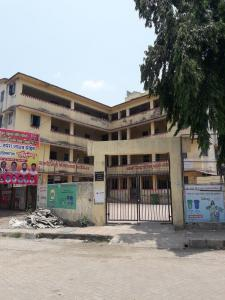 Schools & Universities Image of 580 Sq.ft 2 BHK Apartment for rent in Rashmi Classic, Nalasopara East for 10000