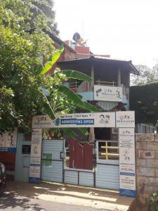 Schools &Universities Image of 1411.0 - 1525.0 Sq.ft 2 BHK Apartment for buy in Sobha Cedar