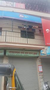 Groceries/Supermarkets Image of 3600 Sq.ft 2 BHK Independent House for buy in Wadarvadi for 17100000