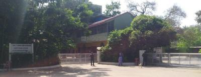 Schools &Universities Image of 1354.0 - 1591.0 Sq.ft 2 BHK Apartment for buy in Oyester Sai Sakthi