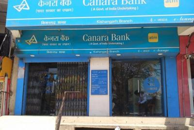 कीरा रिहान हाइट्स में खरीदने के लिए 800.0 - 1200.0 Sq.ft 2 BHK अपार्टमेंट बैंक  की तस्वीर