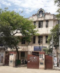 Schools &Universities Image of 0 - 1365.0 Sq.ft 3 BHK Apartment for buy in Rams Pranavi