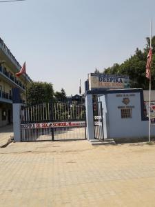 Schools & Universities Image of 200 Sq.ft Residential Plot for buy in Manesar for 5000000