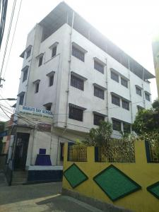 Schools &Universities Image of 1350.0 - 2800.0 Sq.ft 3 BHK Apartment for buy in Ganges Ganges Sky