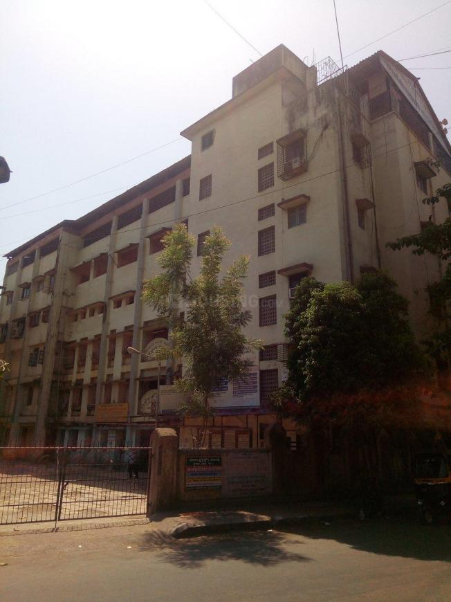 Schools &Universities Image of 462.09 - 782.54 Sq.ft 1 BHK Apartment for buy in Pacific Milestone