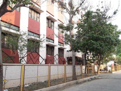 Schools &Universities Image of 1319.33 - 6464.7 Sq.ft Residential Plot Plot for buy in Shathabdhi Silver Spring Phase 5