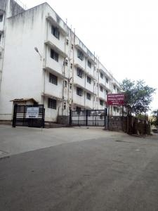Schools &Universities Image of 0 - 881.0 Sq.ft 2 BHK Apartment for buy in Siddhi Vrundawan