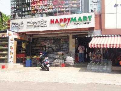Shops Image of 0 - 1050.0 Sq.ft 2.5 BHK Apartment for buy in Sagar Splendor