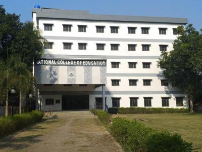 Schools &Universities Image of 850.0 - 1315.0 Sq.ft 2 BHK Apartment for buy in Rameswara Waterview