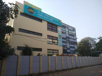 Schools &Universities Image of 0 - 2700.0 Sq.ft 3 BHK Apartment for buy in SLR Spangle Floors F-298