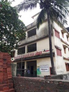 Schools &Universities Image of 440.0 - 725.0 Sq.ft 1 BHK Apartment for buy in Shivani Samruddhi Garden
