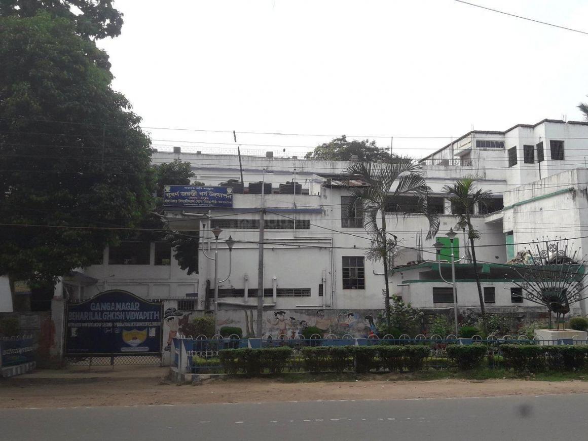 Schools &Universities Image of 824.0 - 1396.0 Sq.ft 2 BHK Apartment for buy in Srijan Midlands