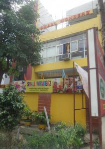 Schools & Universities Image of 1875 Sq.ft 3 BHK Apartment for rent in Ahinsa Khand for 20000