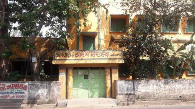 Schools &Universities Image of 961.0 - 1850.0 Sq.ft 2 BHK Apartment for buy in RDB Regent Ganga