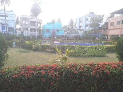 Parks Image of 0 - 475.0 Sq.ft 1 BHK Apartment for buy in Sundaram Garden