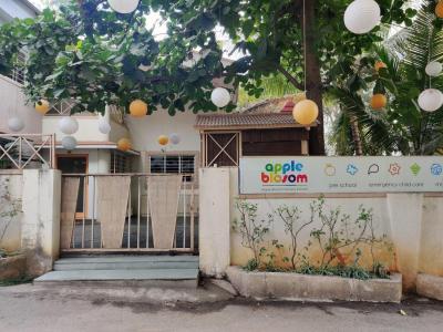 Schools &Universities Image of 967.0 - 1012.0 Sq.ft 2 BHK Apartment for buy in Khivansara Shubham Terracess