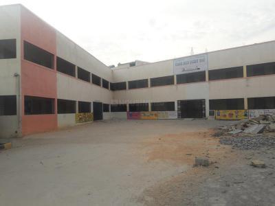 सलारपुरिया सत्त्व लॉरेल हाइट्स में खरीदने के लिए 992.0 - 1240.0 Sq.ft 2 BHK अपार्टमेंट स्कूलों और विश्वविद्यालयों   की तस्वीर