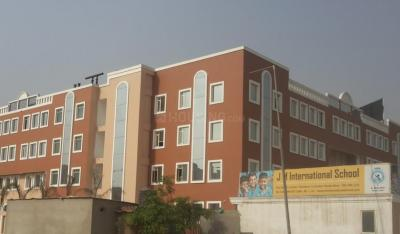 Schools &Universities Image of 895.0 - 2285.0 Sq.ft 2 BHK Apartment for buy in Supercity Mayfair Residency