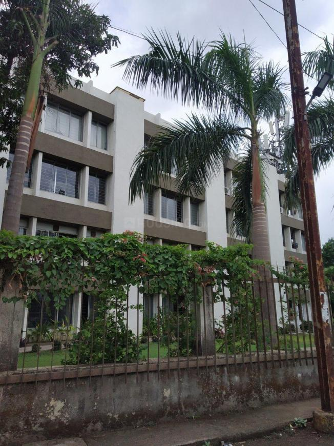 Schools & Universities Image of 1500 Sq.ft 4 BHK Independent House for buy in Vichumbe for 13500000