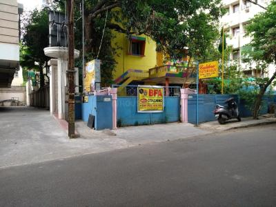 Schools &Universities Image of 1505 - 1726 Sq.ft 3 BHK Apartment for buy in MJ Windchimes