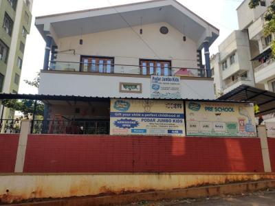 Schools &Universities Image of 674.0 - 687.0 Sq.ft 2 BHK Apartment for buy in Mont Vert Grande Bldg Type G Plot 2