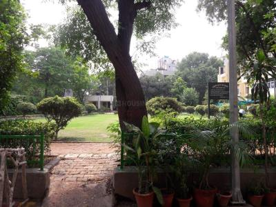 Parks Image of 0 - 1800 Sq.ft 3 BHK Independent Floor for buy in Kinetic Floors 2