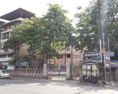 Schools & Universities Image of 550 Sq.ft 1 BHK Independent House for rent in Dombivli East for 11000