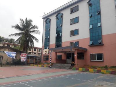 क्रिएटिव एंड श्रीवारु श्री पैलेस में खरीदने के लिए 1085.0 - 1635.0 Sq.ft 2 BHK अपार्टमेंट स्कूलों और विश्वविद्यालयों   की तस्वीर