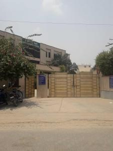 Schools & Universities Image of 3450 Sq.ft 4 BHK Villa for rent in Sector 110 for 32000