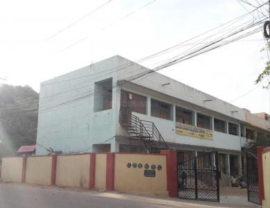 Schools & Universities Image of 2000 Sq.ft 6 BHK Independent House for buy in Nagole for 18000000