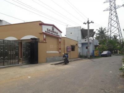 Schools &Universities Image of 0 - 5000 Sq.ft 4 BHK Apartment for buy in Rajarathnam RC-Riviera