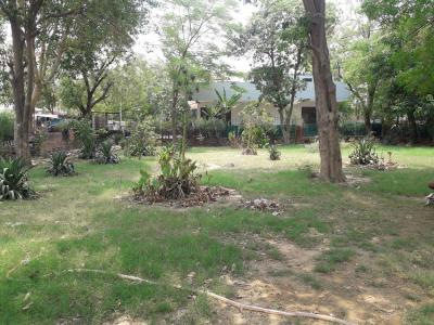 Parks Image of 0 - 1400.0 Sq.ft 3 BHK Apartment for buy in Ompee Crest 2