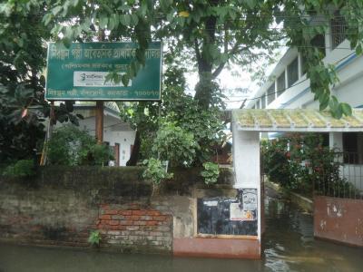 Schools &Universities Image of 0 - 790.0 Sq.ft 2 BHK Apartment for buy in Poddar 165 Niranjan Pally