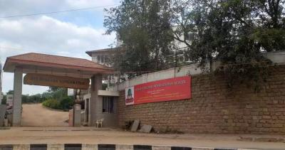 Schools &Universities Image of 1115.0 - 1850.0 Sq.ft 2 BHK Apartment for buy in Sashank Aadya