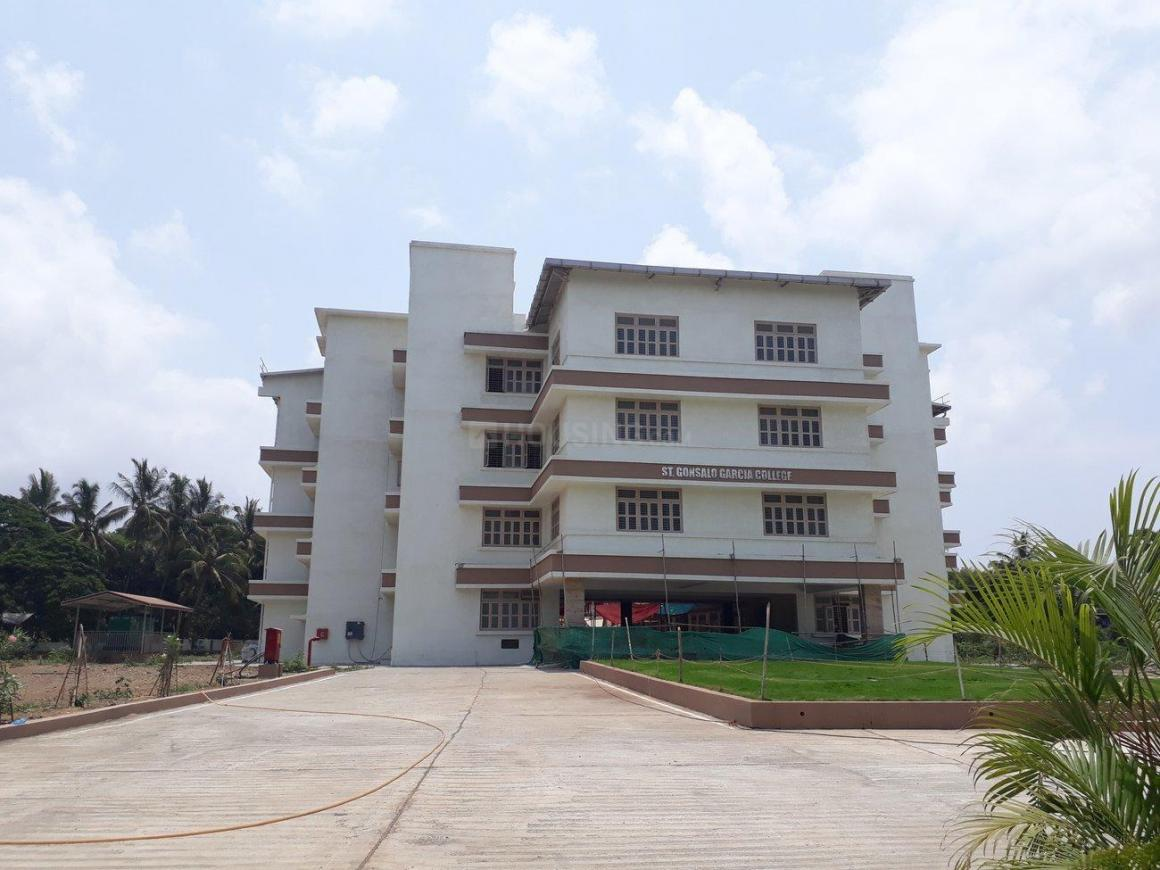 Schools &Universities Image of 556.57 - 615.65 Sq.ft 2 BHK Apartment for buy in Kantharia Lakeside