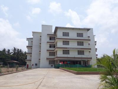 Schools & Universities Image of 2100 Sq.ft 4 BHK Independent House for buy in Vasai West for 11000000