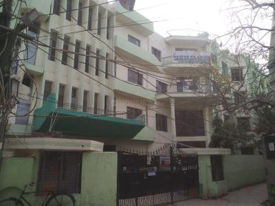 Schools &Universities Image of 0 - 558 Sq.ft 2 BHK Independent Floor for buy in Eshaan Homes - VI